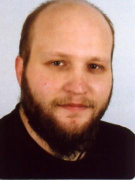 Bastian Höbel, Kreisvorsitzender KF-OAL
